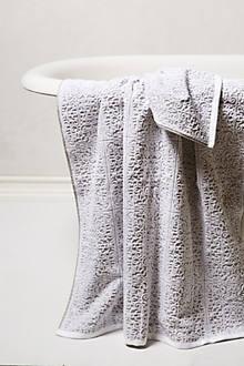 Madeira Towel