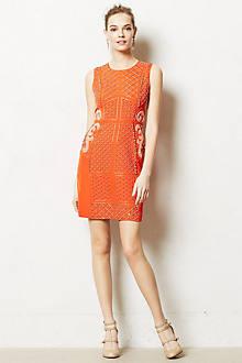 Pravara Dress