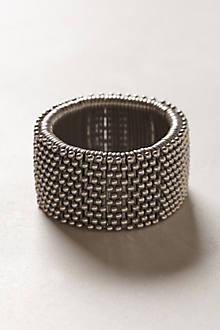 Forestline Beaded Bracelet