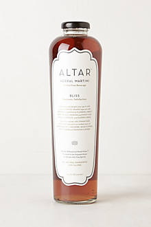 Altar Herbal Martini Blend