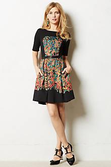 Etude Dress