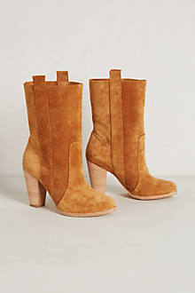 Maddington Boots