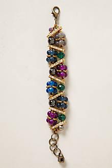 Lineage Bracelet