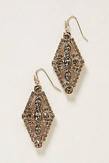 Celesse Diamond Drops