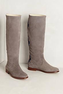Kalene Boots