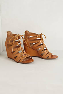 Danses Sandals