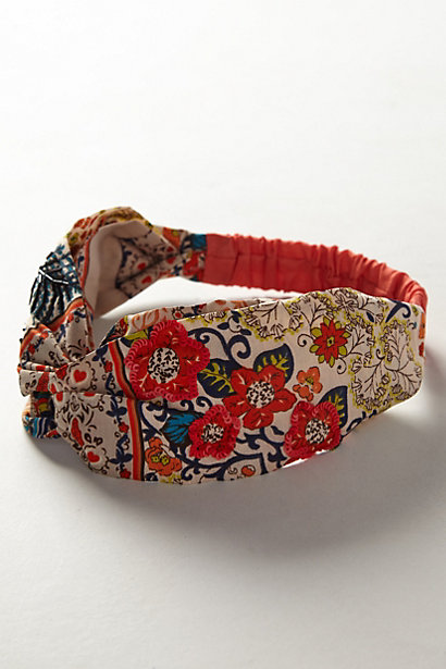 http://www.anthropologie.com/anthro/product/accessories-hair/30659379.jsp?cm_sp=Grid-_-30659379-_-Regular_11#/