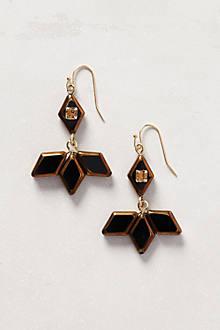 Havelock Earrings