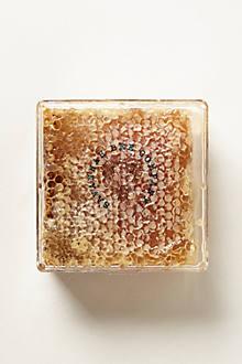 All-Natural Honeycomb