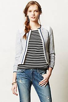 Coastland Jacket