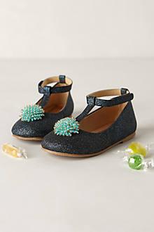 Celestina Children's Shoes
