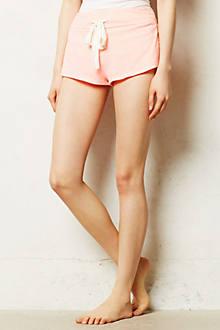 Eberjey Riley Shorts