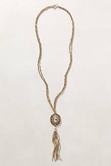 Reverie Pendant Necklace