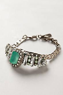 Pelagos Bracelet