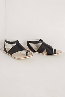 Riva Sandals