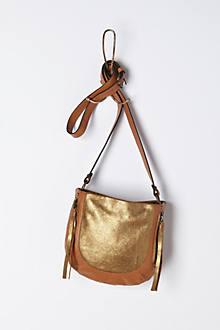 Abrojo Crossbody Bag