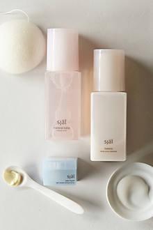Själ Rose Aura Cleansing Kit