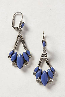 Katira Earrings