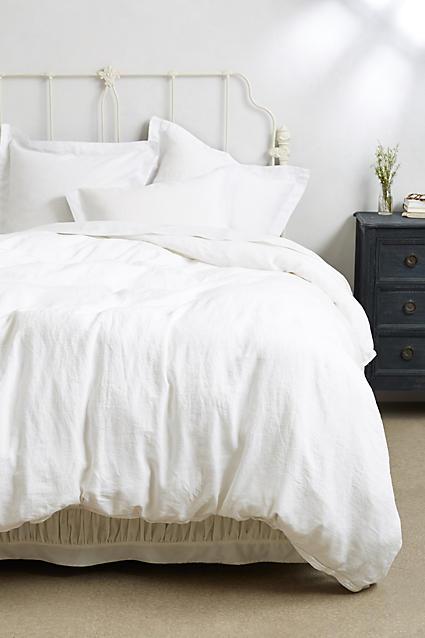 top 10 mattress manufacturers usa