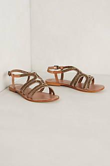 Encanta Sandals