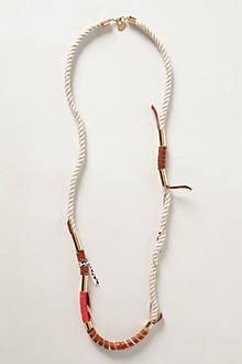 Tobago Necklace