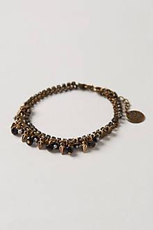 Mottetto Layered Bracelet