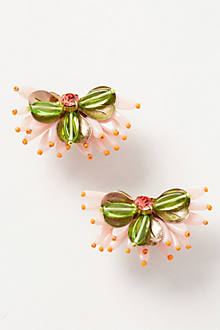 Rosee Earrings