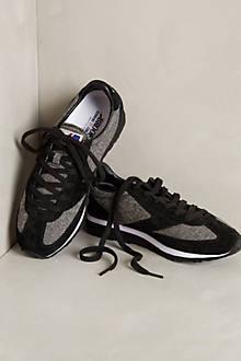 Brooks Vanguard Sneakers