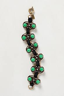 Nerium Bracelet