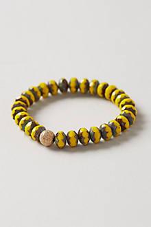 Pushkar Bracelet