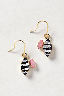 Brinkadora Earrings