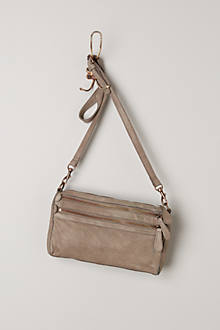 Kara Crossbody Bag