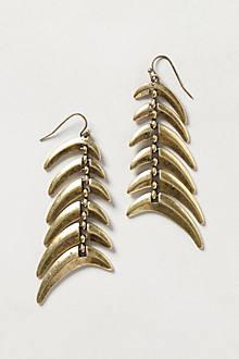 Vittata Earrings