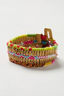 Wonders Bracelet