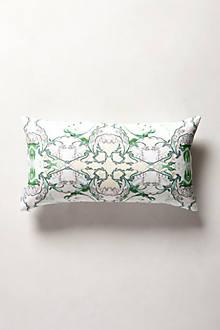Valetta Pillow