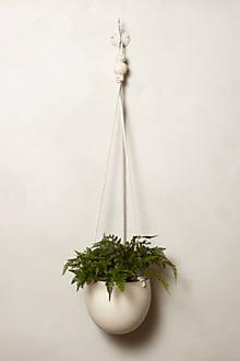 Janna Hanging Planter