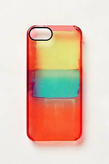 Colorfade iPhone 5 Case