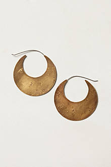 Illuminado Earrings