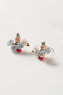 Appeau Earrings