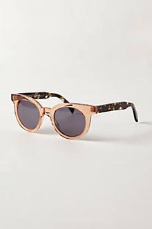 Raen Optics Arkin Sunglasses