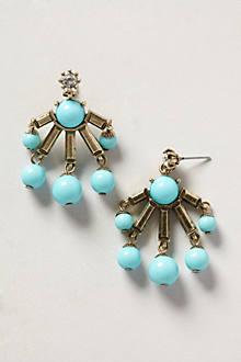 Pintado Earrings