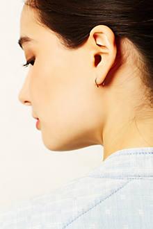 Magnetize Earrings