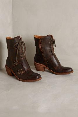 Latigo Peace Boots