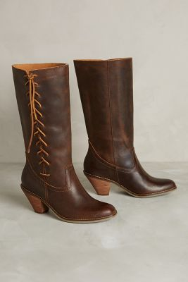 Latigo Monte Carlo Boots