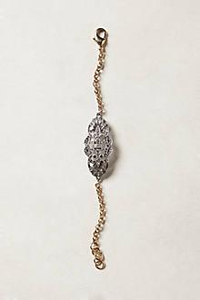 Luberon Bracelet