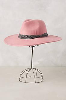 Plantage Floppy Hat