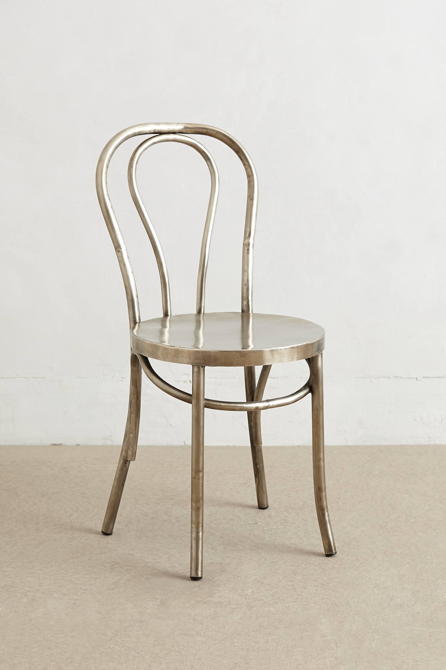 Brasserie Dining Chair