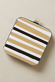 Goldstripe iPhone 5 Backup Battery