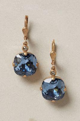 Samarkand Earrings
