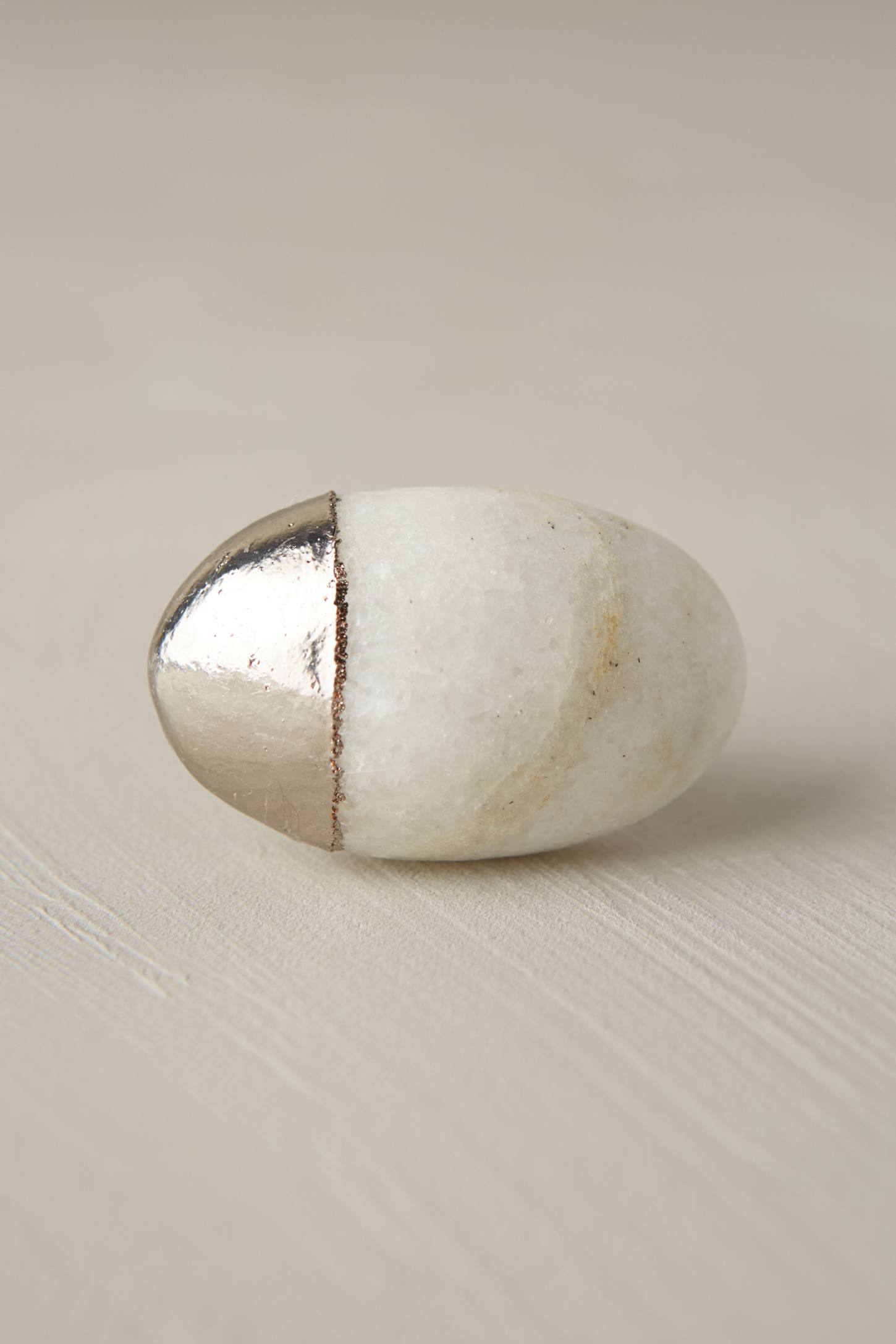 Stonecutter Knob